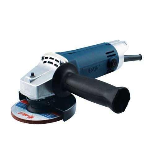 Daftar Perkakas Mesin Bor Bosch jual mesin gerinda gurinda tangan nlg type 9600n harga