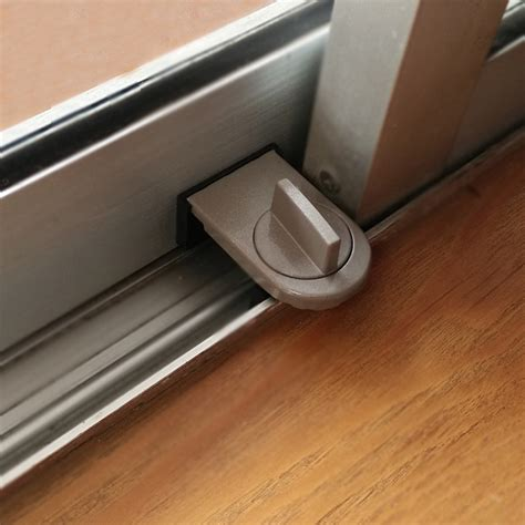 windows door how to move window move window child safety lock high quality windows lock