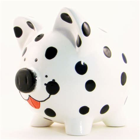 puppy piggy bank piggy bank images