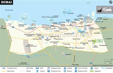 map of the world dubai dubai location map dubai map of world dubai map