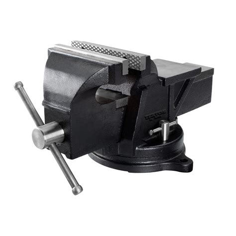 8 bench vice ace 8 bench vise hardware heaven