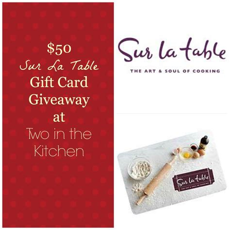sur la table gift card red velvet gooey cheesecake bars two in the kitchen