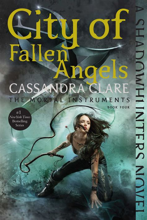 libro the angels game the city of fallen angels the shadowhunters wiki fandom powered by wikia