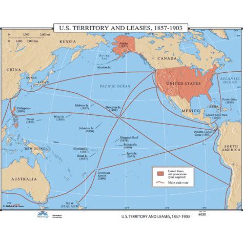 map us territories us territories map my