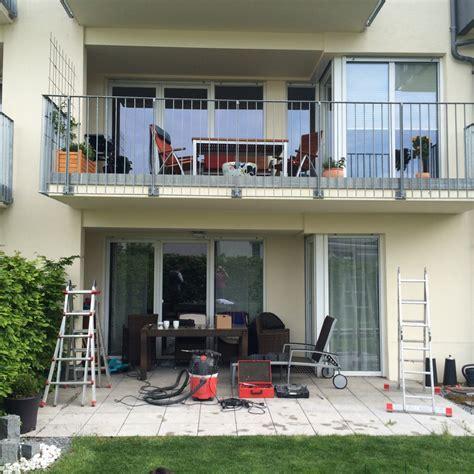 terrasse forchheim ihr weinor 174 markisen h 228 ndler f 252 r forchheim fenster