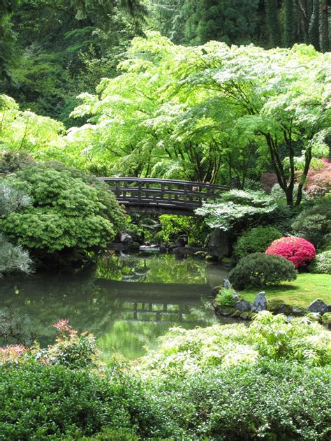 top 28 japanese garden in portland oregon portland japanese garden a place of serenity and