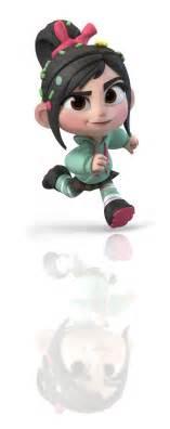 Disney Infinity Vanellope 77 Best Ideas About Wreck It Ralph On Disney