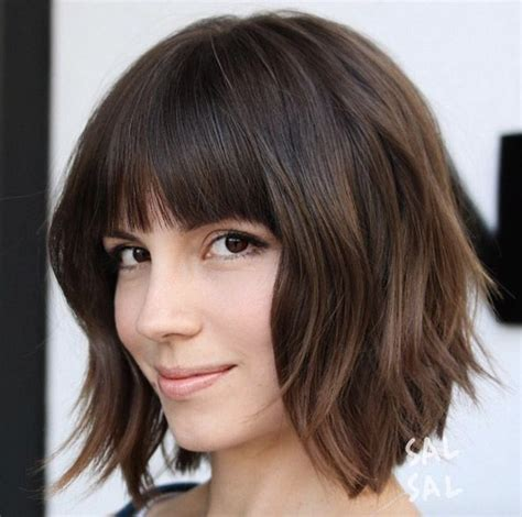 difference between soft layers and choppy layers 25 best ideas about soft bangs on pinterest fringes