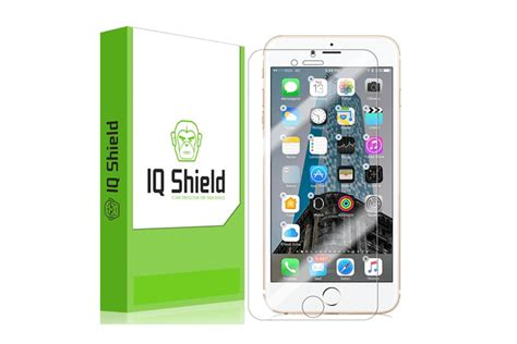 Special Healing Shield Design Skin For Iphone 7 Piano Termurah the 5 best iphone 7 screen protectors digital trends