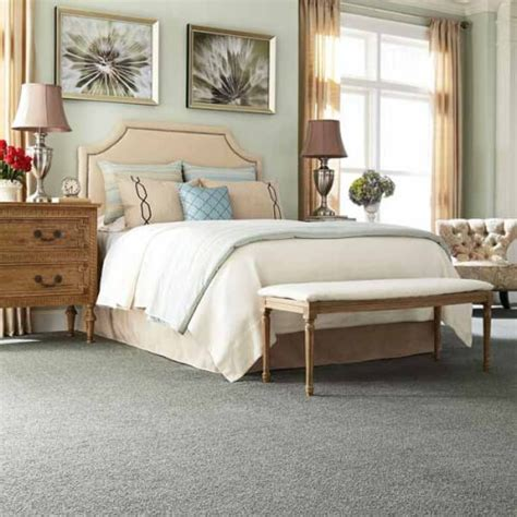 cost of carpeting a bedroom carpet installation cost 2018