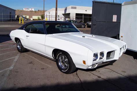best auto repair manual 1970 pontiac gto head up display 1970 pontiac gto 2 door coupe