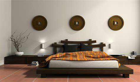 oggetti per arredare da letto 5 consigli per arredare la da letto secondo il feng