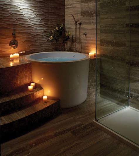 1000 bilder zu bagni auf moderne badezimmer - Spa Inspirierte Badezimmer Designs