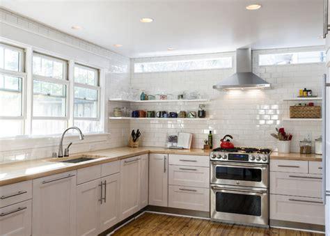 ikea kitchen cabinets transitional kitchen james s bayly kitchen transitional kitchen louisville