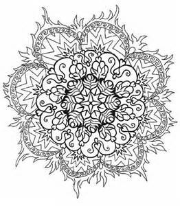 flower mandala coloring pages flower mandala coloring pages 30 image collections