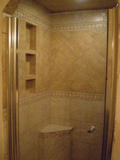 Concept Design For Shower Stall Ideas 1000 Images About Bathroom Ideas On Pinterest Tiled Showers Stalls And Stall Shower