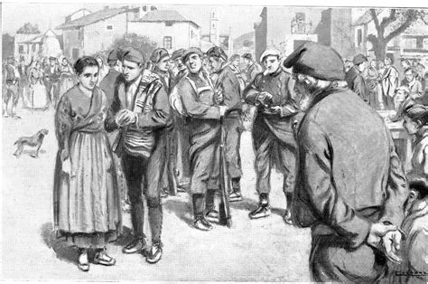 leer espana partida en dos breve historia de la guerra civil espanola libro en linea gratis pdf breve historia del carlismo desde sus or 237 genes a la guerra civil d 233 cada de 1820 1936