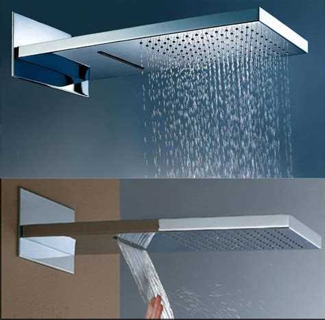 Buy Reno Contemporary Series Head Shower Online Bathroom Shower Heads