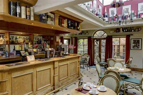 best western york best western york pavilion hotel