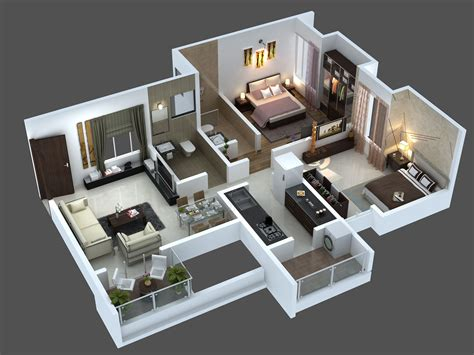 2 bhk flats in zirakpur near chandigarh 2 bhk for sale 2 bhk apartments latest bestapartment 2018