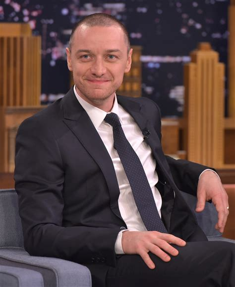 james mcavoy jimmy fallon watch james mcavoy give jimmy fallon a ride on his
