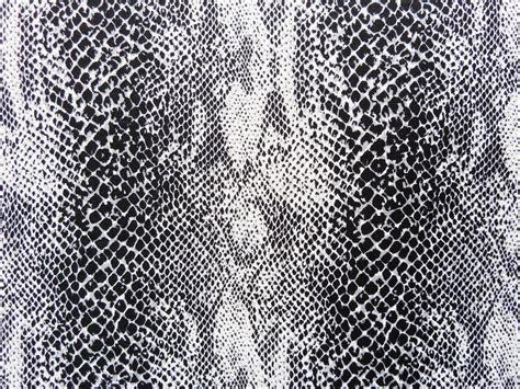 snake print snake print lycra fabric by josephinemarchons on etsy