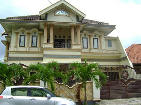 Permalink to Model Rumah Mewah Artis
