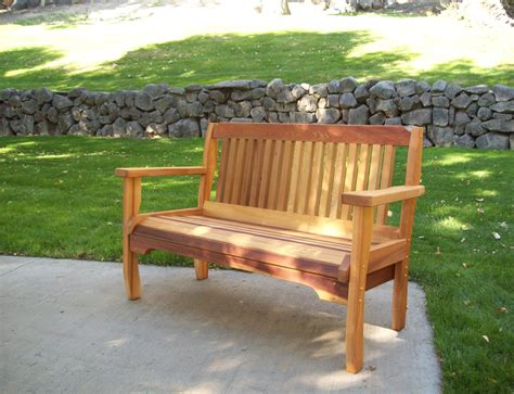 Cedar Outdoor Furniture Image All Home Decorations Outdoor Cedar Furniture