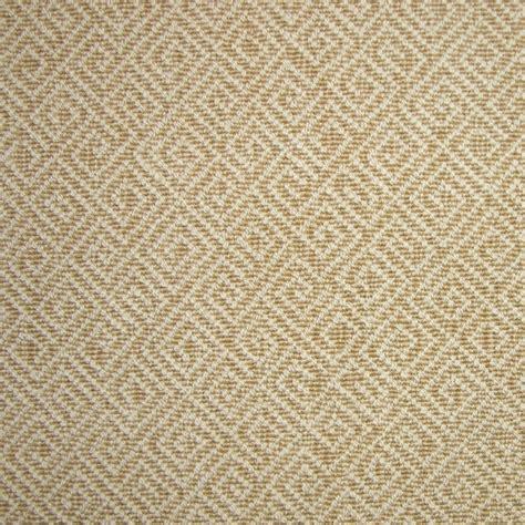carpet to buy buy pandora by prestige pattern loop