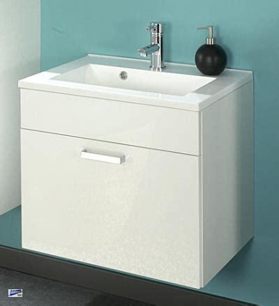 waschtisch schrank für aufsatzwaschbecken waschtisch unterschrank h 228 ngend bestseller shop f 252 r