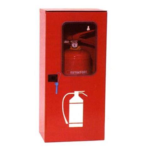 cassette idranti cassette per estintore estintori antincendio e