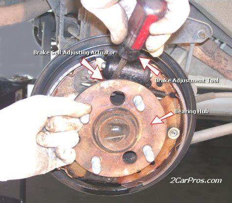 wheel cylinder leaking, must it be change immediately