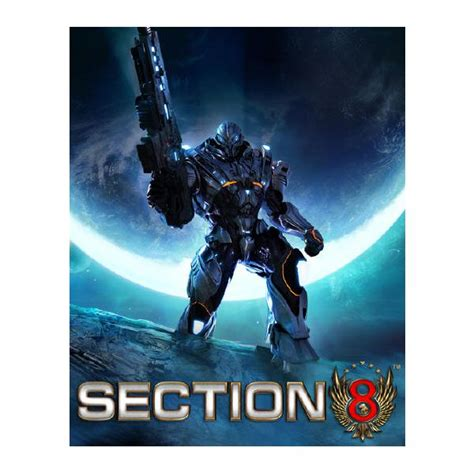 section 8 ps3 section 8 ps3 review sci fi fps for the ps3 is it