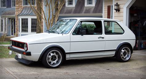 volkswagen golf 1980 1980 volkswagen rabbit information and photos momentcar