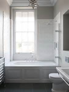 shower bath combo design ideas amp remodel pictures houzz glass doors and tub for small bathrooms