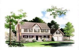 besf of ideas best of ideas for building a house with low modern house floor plans with cost to build home decor u