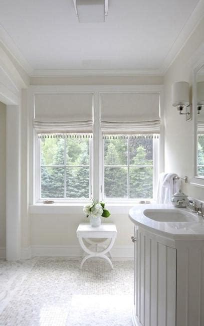 Bathroom Window Shades by 20 Beautiful Window Treatment Ideas For Kitchen And