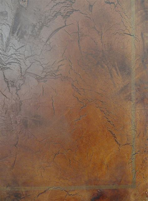 faux leather paint finish 48 best images about faux finishes for walls on