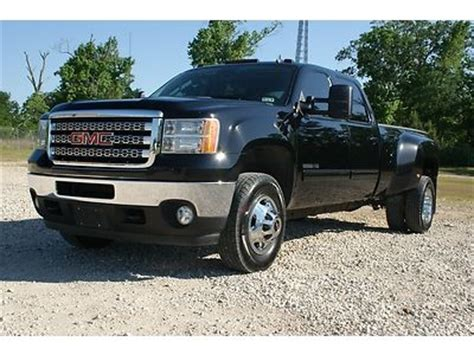 old car owners manuals 2012 gmc sierra 3500 user handbook service manual 2012 gmc sierra 3500 how to remove bolster 2012 gmc sierra 3500hd overview