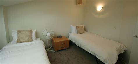 2 bedroom loft apartments 3 bedroom 2 bathroom loft apartment latitude 37 serviced