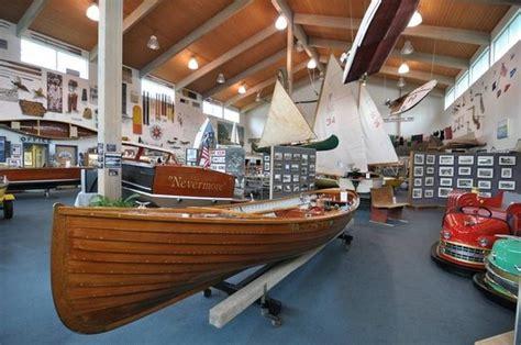 boat dealers near okoboji ia iowa great lakes maritime museum okoboji top tips