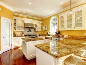 Granite Countertops Troy Mi by Granite Counter Tops Granite And Marble