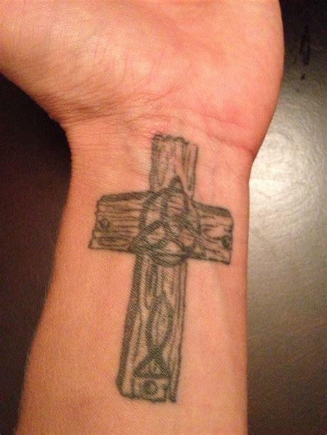 wrist tattoo history 17 beste afbeeldingen over tattoo harley op pinterest
