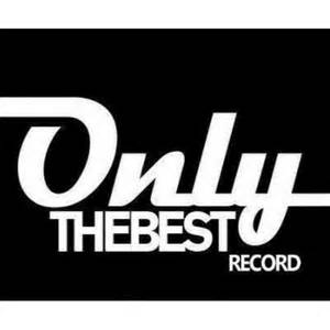 Only the best record otbrecord twitter