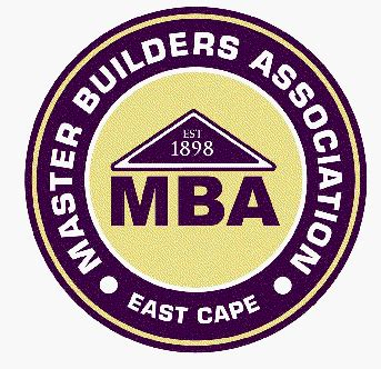 Mba Southern Secondary by Kp Construction Portfolio