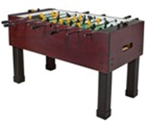 cyclone 2 foosball table cyclone ii tornado foosball table foosball soccer