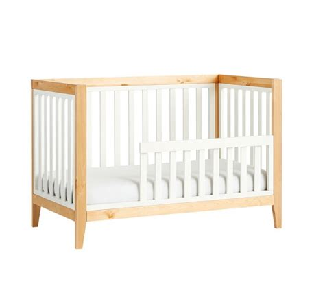 catalina bed pottery barn kids furniture marvellous pottery barn kids toddler bed pottery barn kids toddler