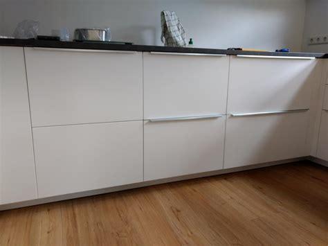 Ikea Faktum Fronten Wechseln by Unterschied Faktum Metod Great Size Of