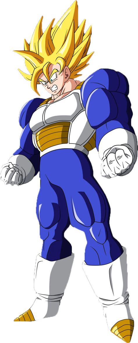 imagenes de goku ultra super saiyajin ultra super saiyajin dragon ball wiki