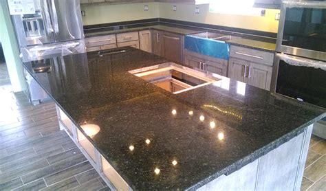 Cincinnati Granite Countertops by Granite Fabricator Cincinnati Installing About Us